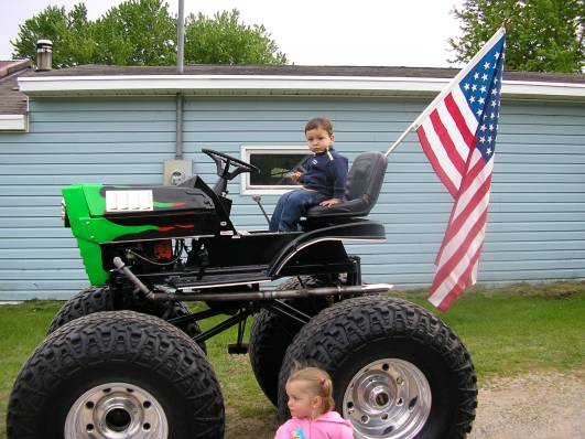 old lawn mowers | eBay - Electronics, Cars, Fashion, Collectibles